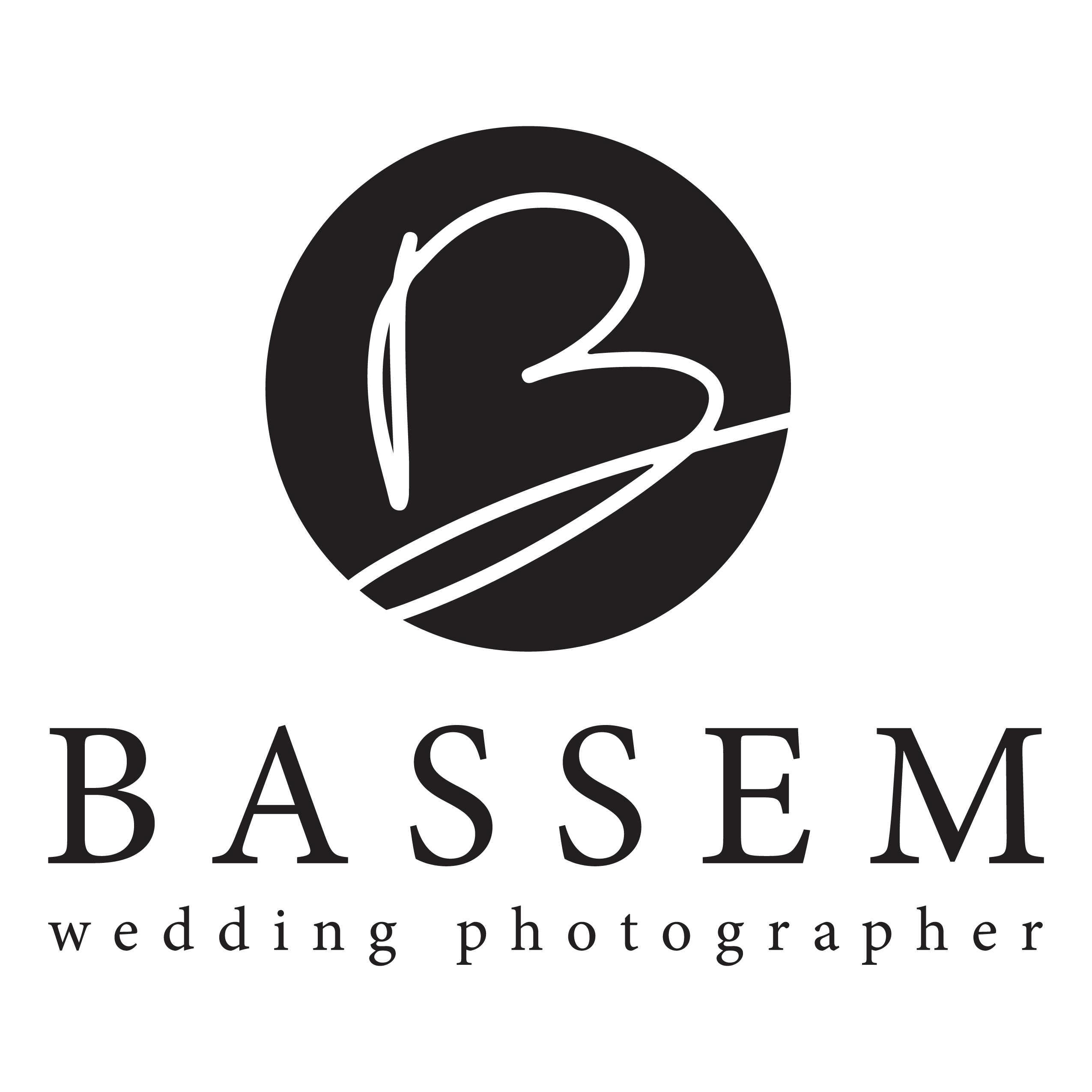 Toronto Wedding Photographer | Wedding Photography Kitchener Waterloo | Bassem.ca