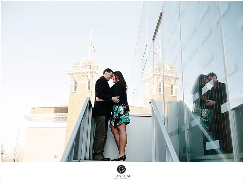 engagement-photos-hespeler-cambridge--041