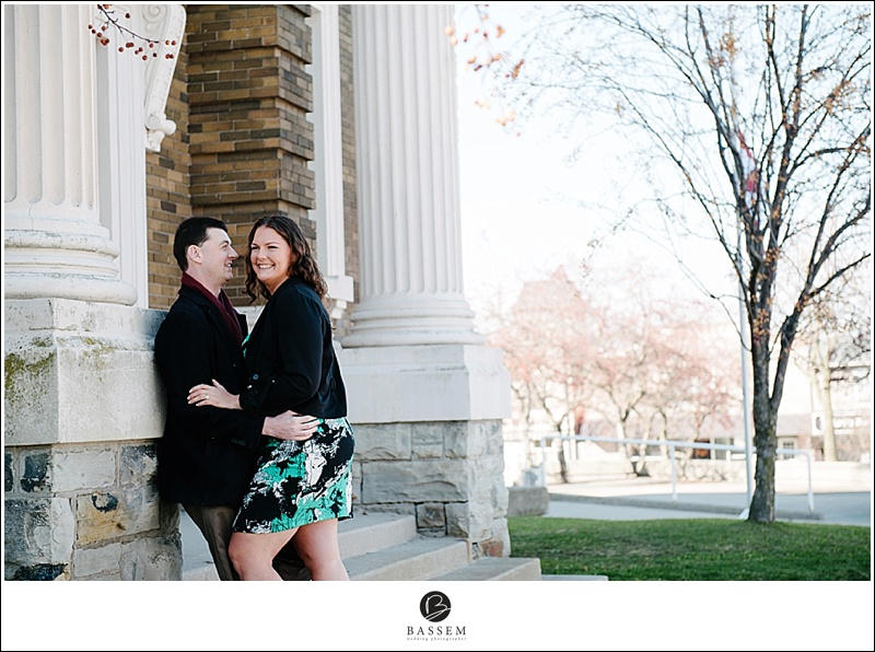 engagement-photos-hespeler-cambridge--044