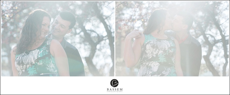 engagement-photos-hespeler-cambridge--046