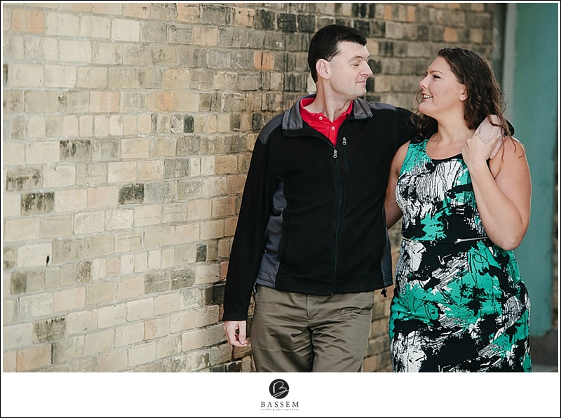 engagement-photos-hespeler-cambridge--048