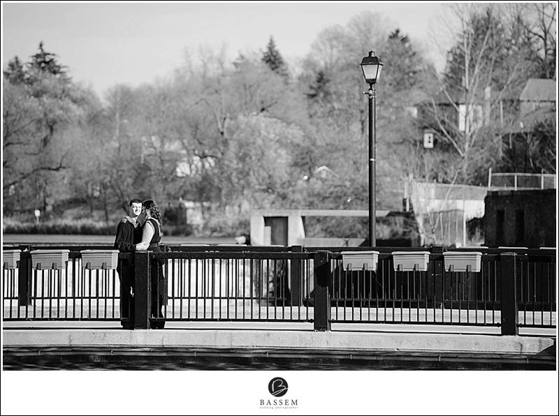 engagement-photos-hespeler-cambridge--050