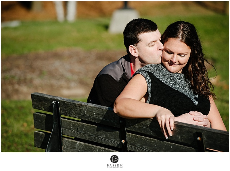 engagement-photos-hespeler-cambridge--051
