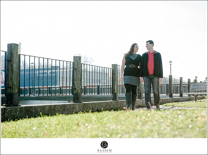 engagement-photos-hespeler-cambridge--052