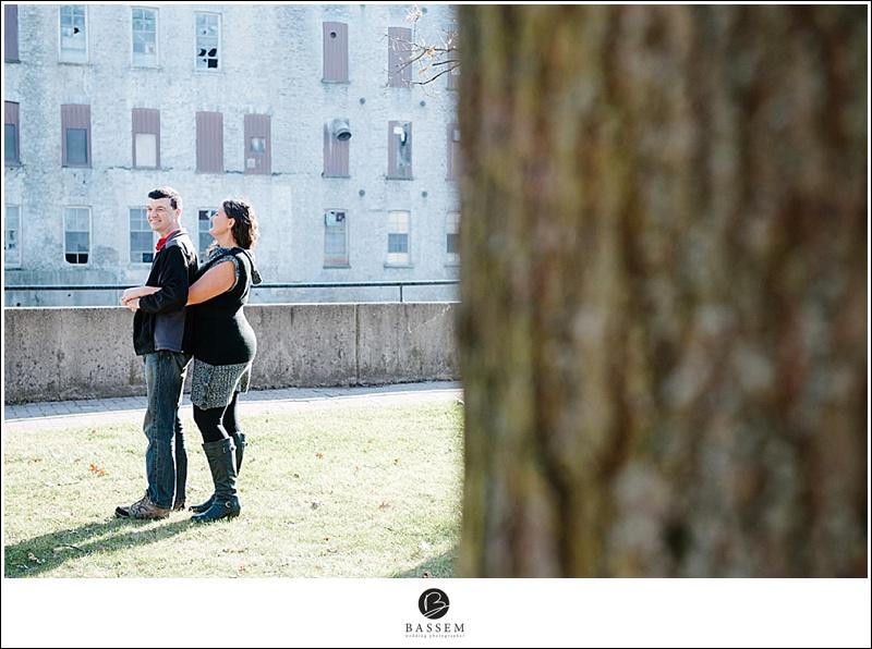 engagement-photos-hespeler-cambridge--056