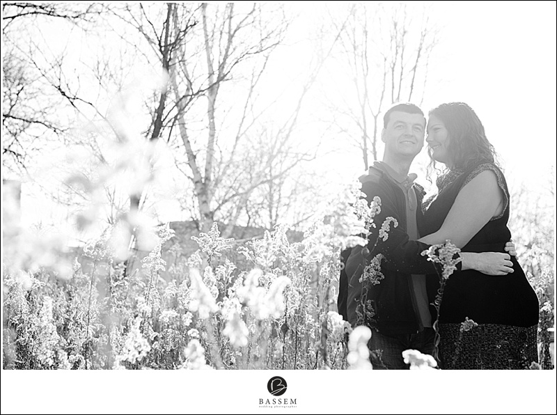 engagement-photos-hespeler-cambridge--059