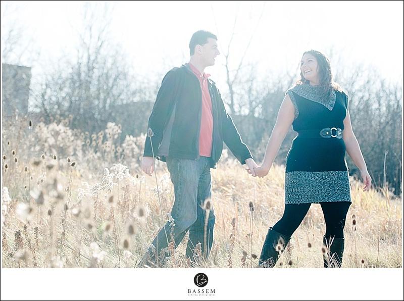 engagement-photos-hespeler-cambridge--060