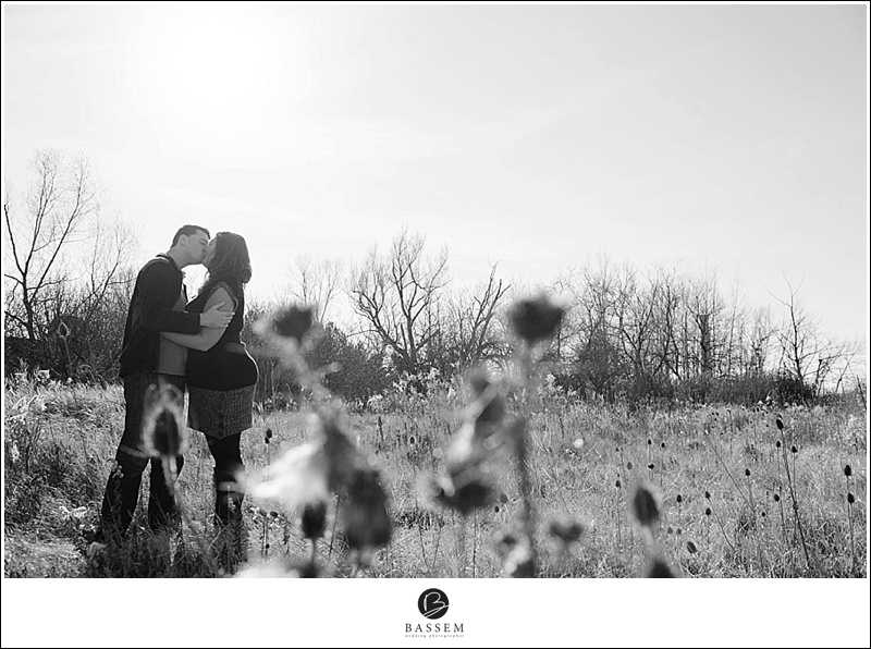 engagement-photos-hespeler-cambridge--061