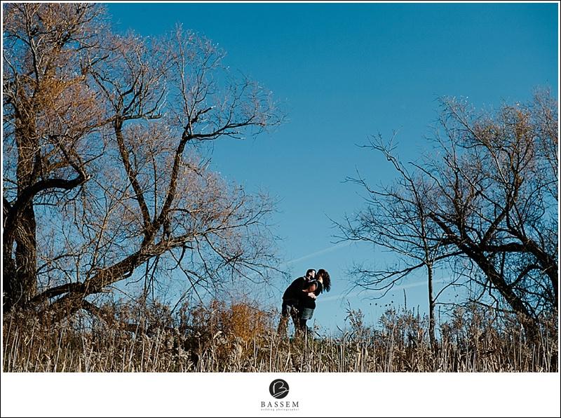 engagement-photos-hespeler-cambridge--064