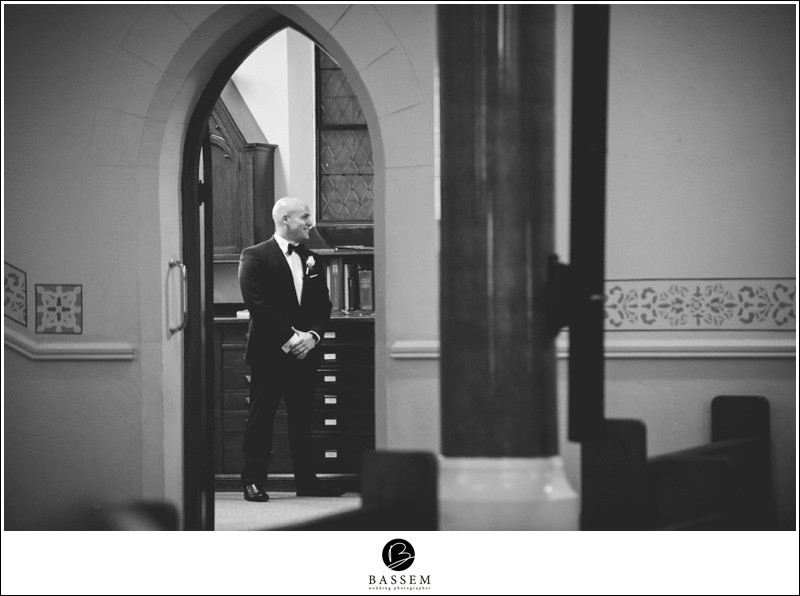 carmens-wedding-hamilton-photographer-146