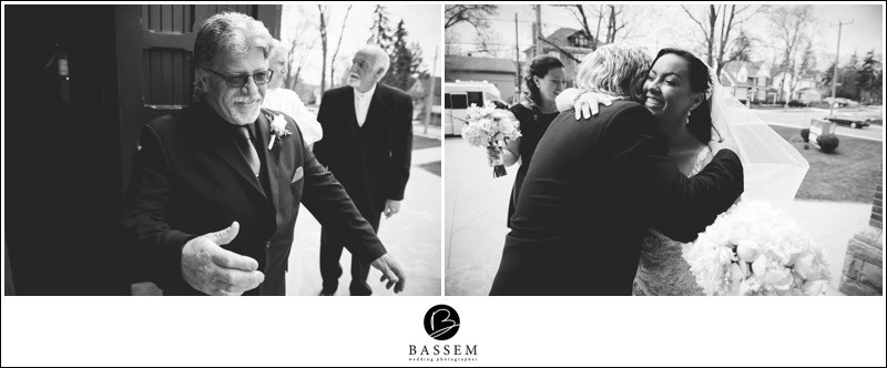 carmens-wedding-hamilton-photographer-152