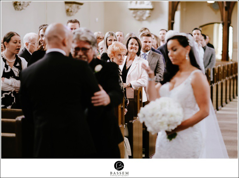 carmens-wedding-hamilton-photographer-154