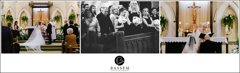carmens-wedding-hamilton-photographer-158