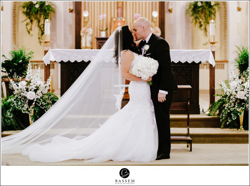 carmens-wedding-hamilton-photographer-159