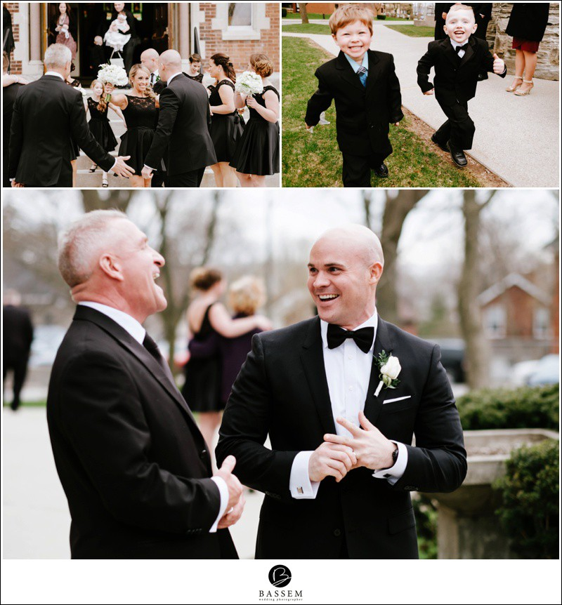 carmens-wedding-hamilton-photographer-161