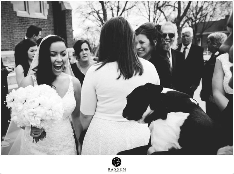 carmens-wedding-hamilton-photographer-162