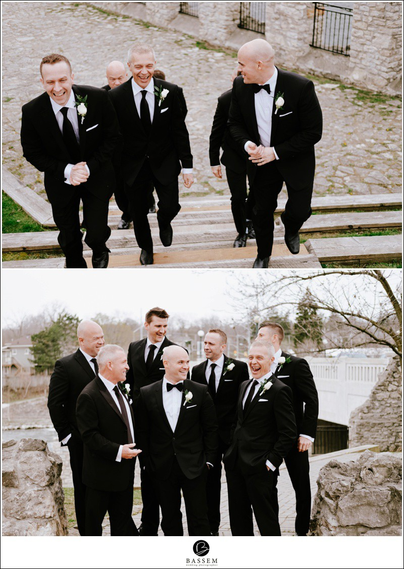 carmens-wedding-hamilton-photographer-168
