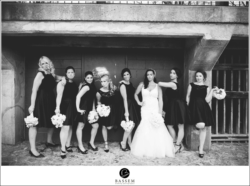 carmens-wedding-hamilton-photographer-170