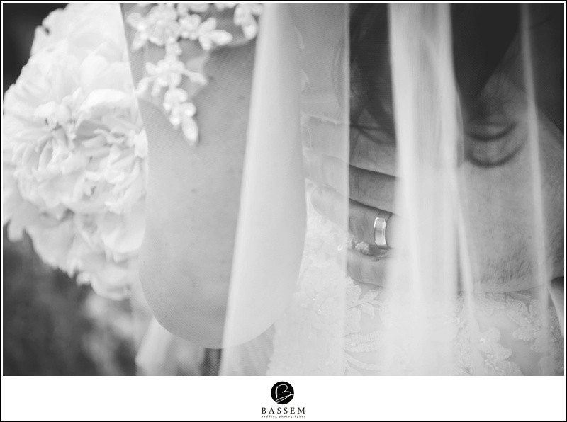 carmens-wedding-hamilton-photographer-173