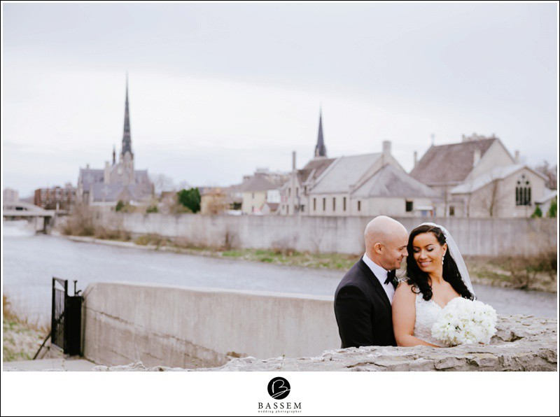 carmens-wedding-hamilton-photographer-174