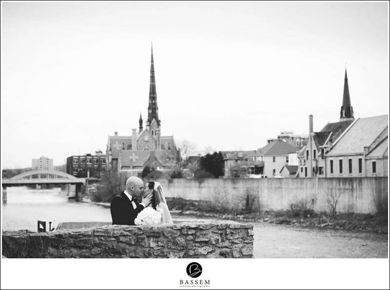 carmens-wedding-hamilton-photographer-175