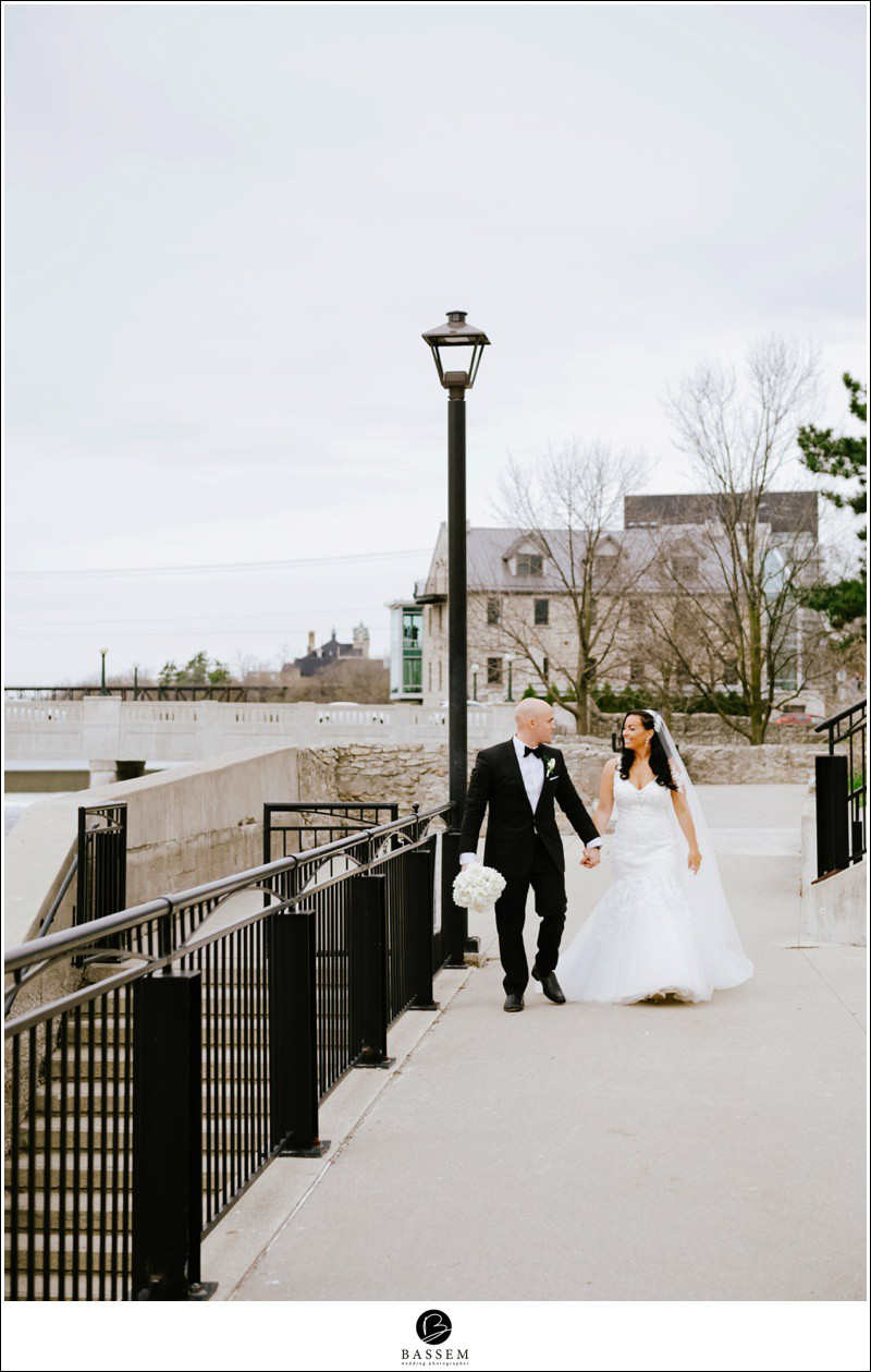 carmens-wedding-hamilton-photographer-176