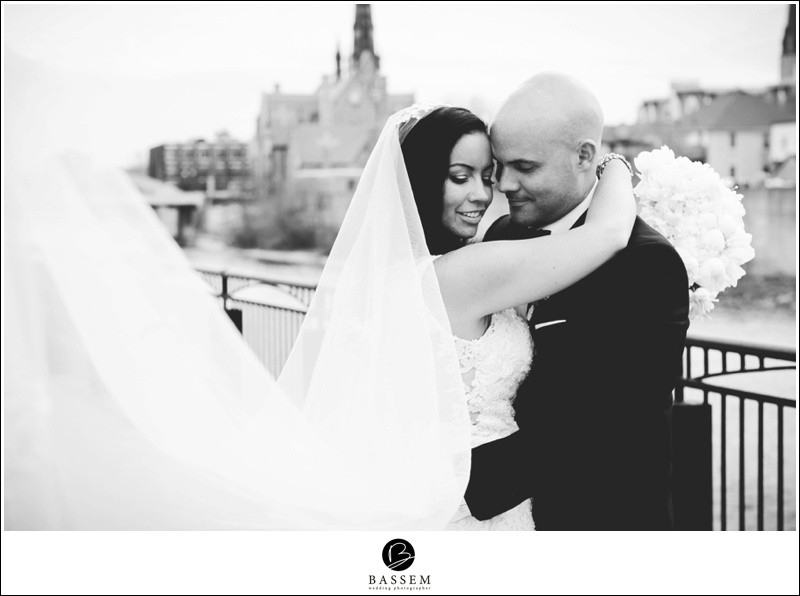 carmens-wedding-hamilton-photographer-178