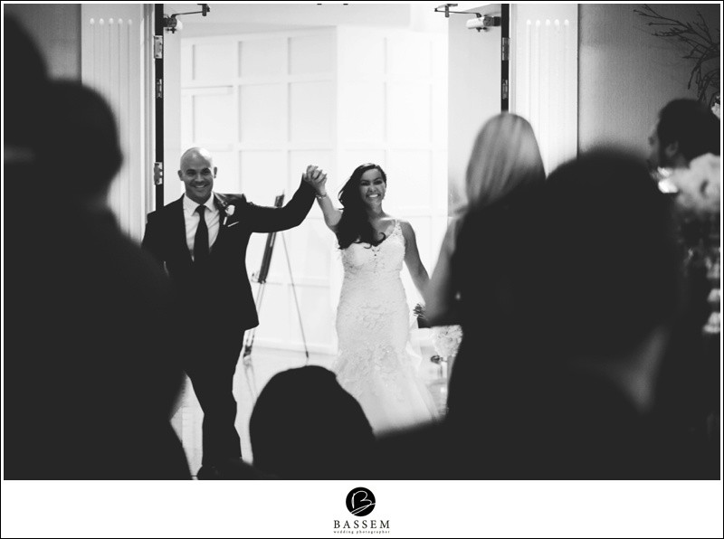 carmens-wedding-hamilton-photographer-182