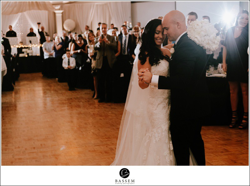 carmens-wedding-hamilton-photographer-183