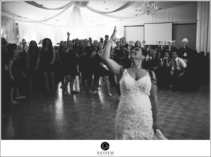 carmens-wedding-hamilton-photographer-197