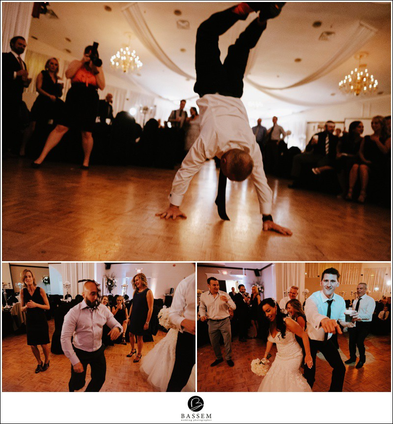 carmens-wedding-hamilton-photographer-200