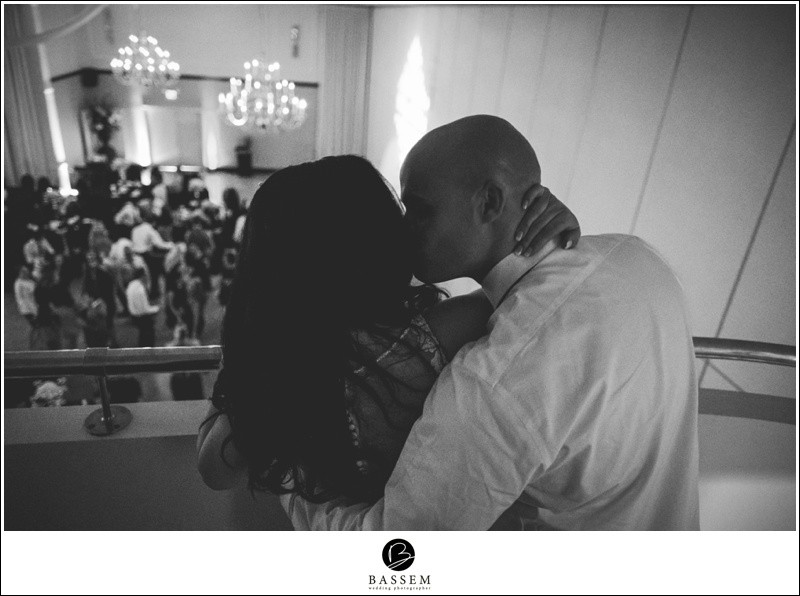 carmens-wedding-hamilton-photographer-201