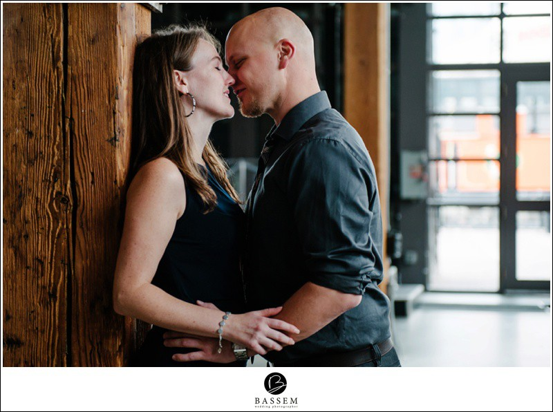 engagement-photos-steam-whistle-brewery-101