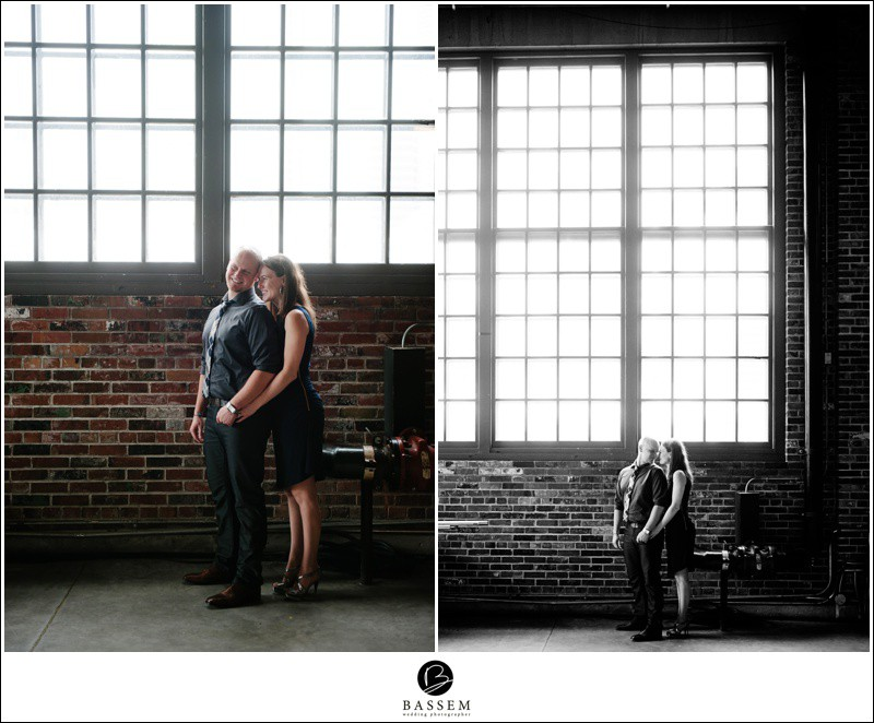 engagement-photos-steam-whistle-brewery-102