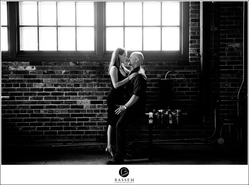 engagement-photos-steam-whistle-brewery-104