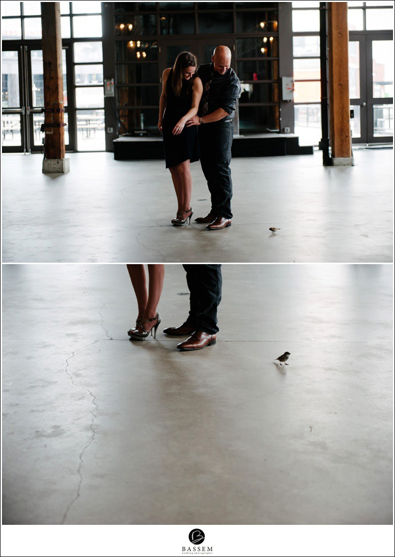 engagement-photos-steam-whistle-brewery-106