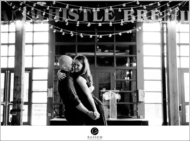 engagement-photos-steam-whistle-brewery-108