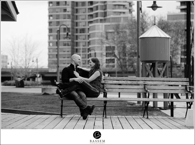engagement-photos-steam-whistle-brewery-111