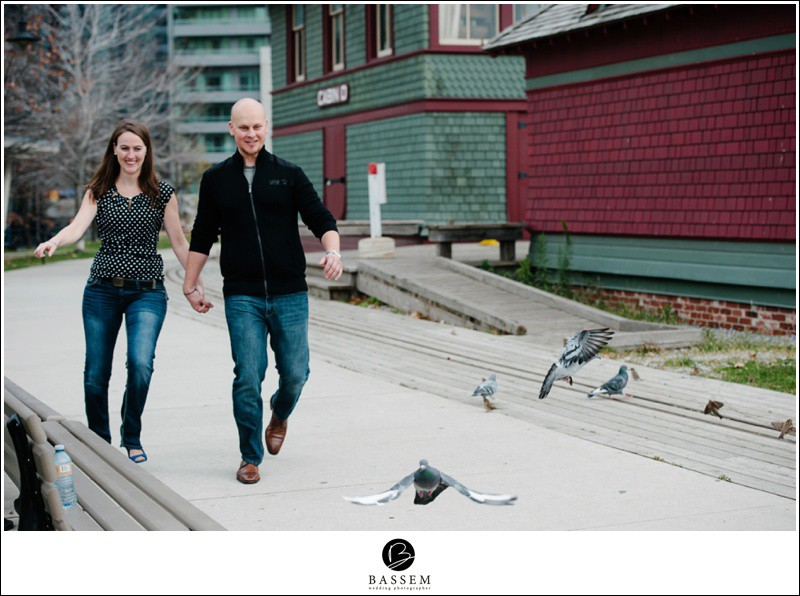 engagement-photos-steam-whistle-brewery-113