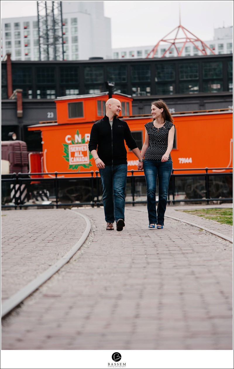 engagement-photos-steam-whistle-brewery-118
