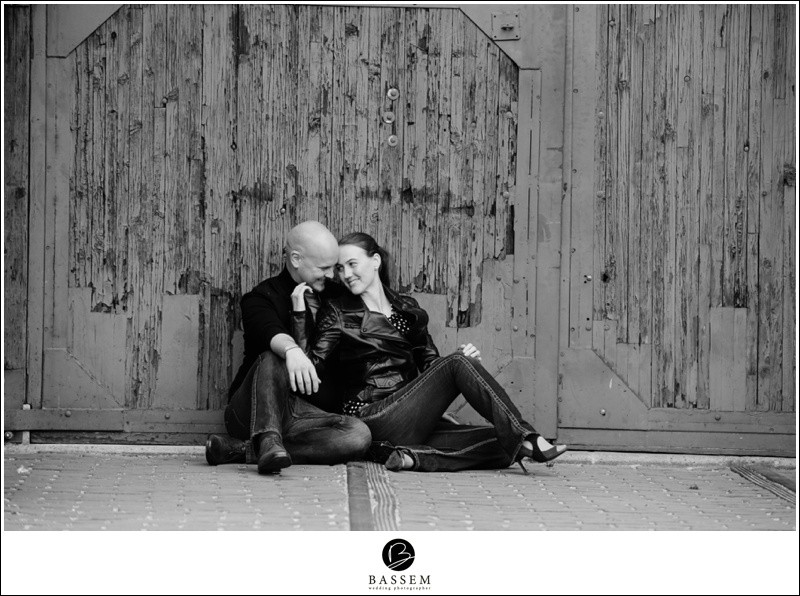 engagement-photos-steam-whistle-brewery-123