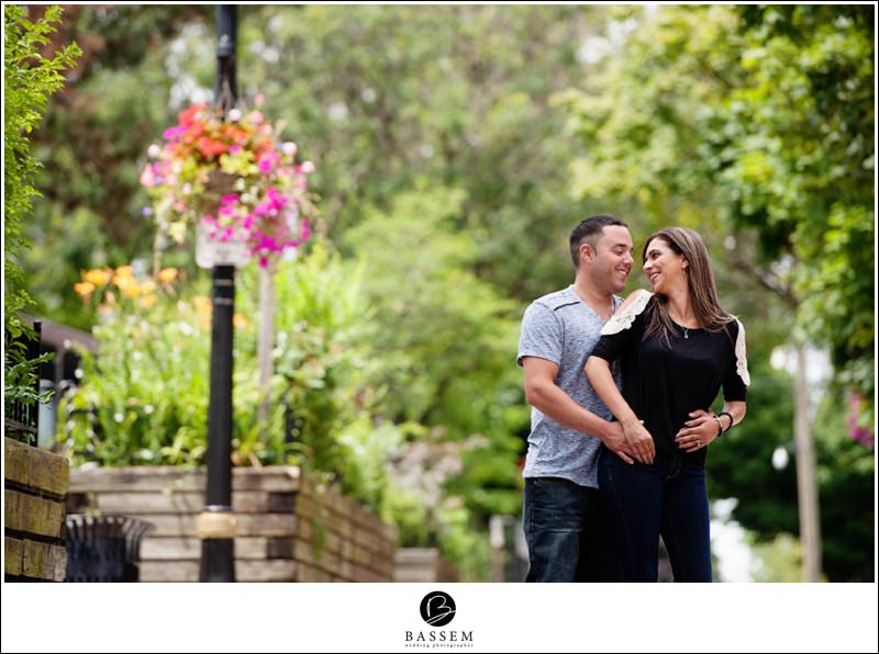 hamilton-dundurn-castle-engagement-photography-138