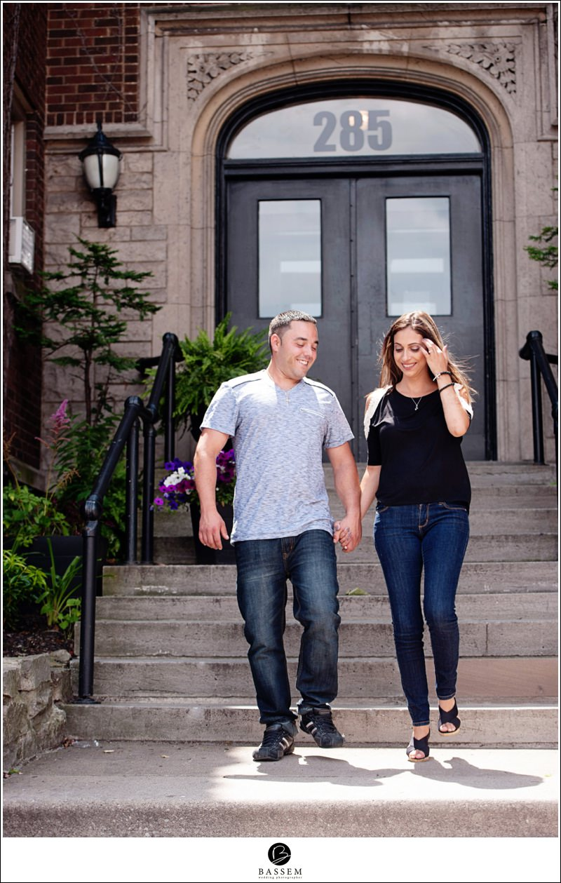 hamilton-dundurn-castle-engagement-photography-139