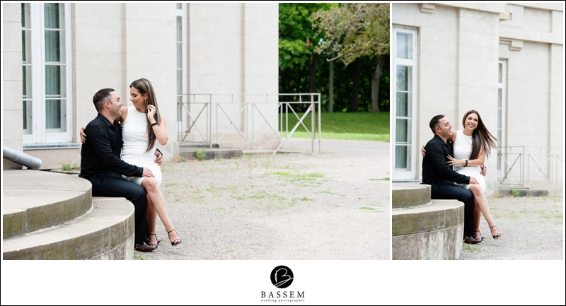 hamilton-dundurn-castle-engagement-photography-141