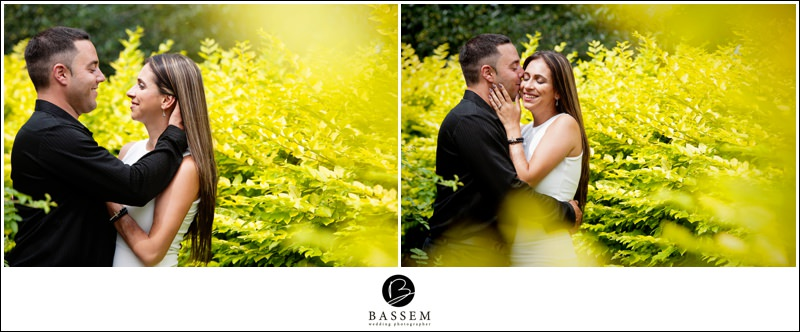 hamilton-dundurn-castle-engagement-photography-142
