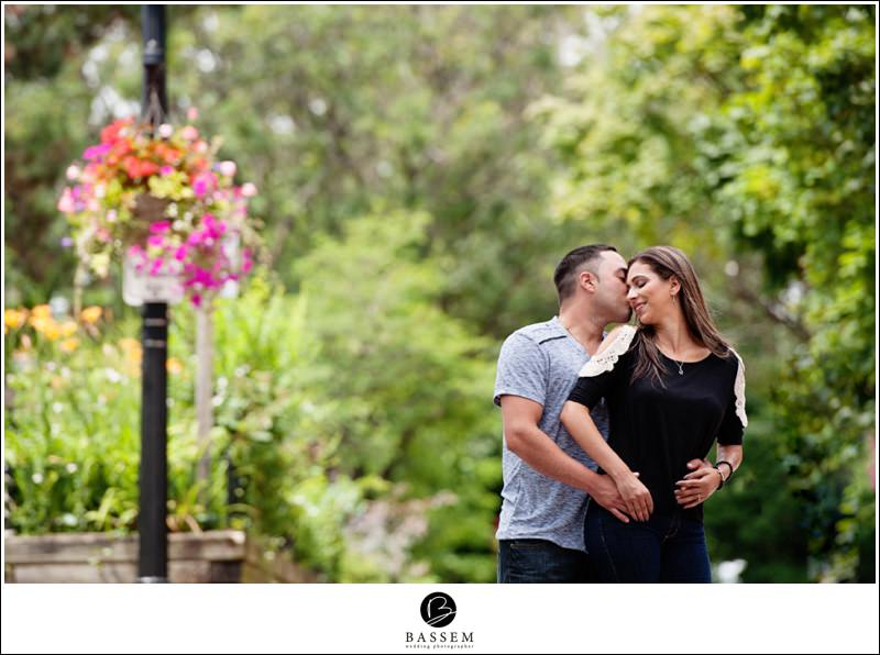 hamilton-dundurn-castle-engagement-photography-143