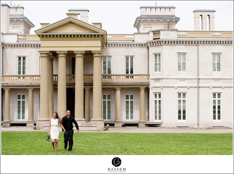 hamilton-dundurn-castle-engagement-photography-144