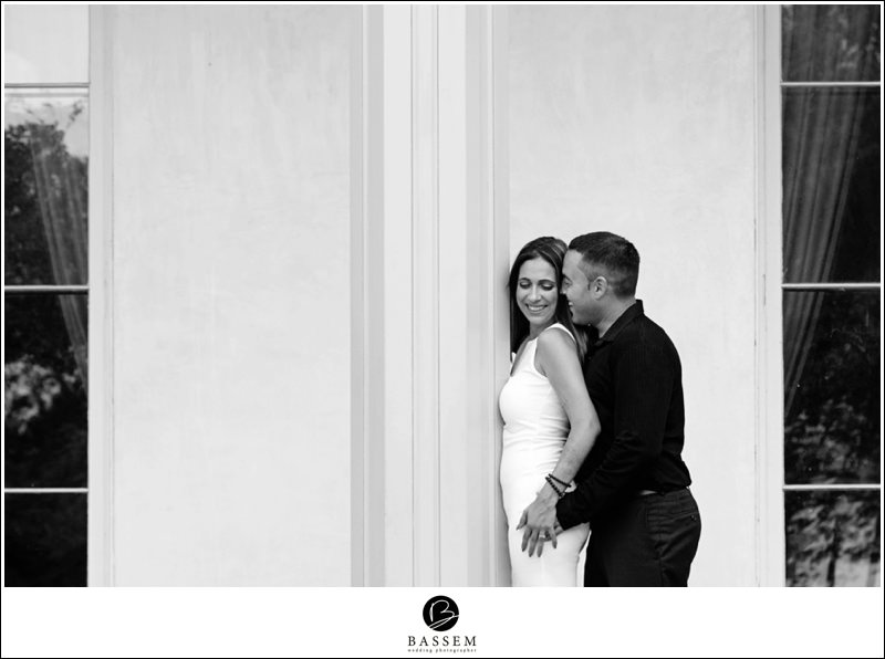 hamilton-dundurn-castle-engagement-photography-145