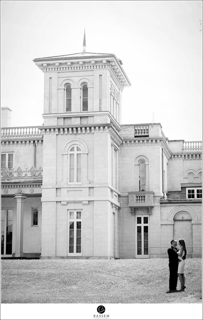 hamilton-dundurn-castle-engagement-photography-146