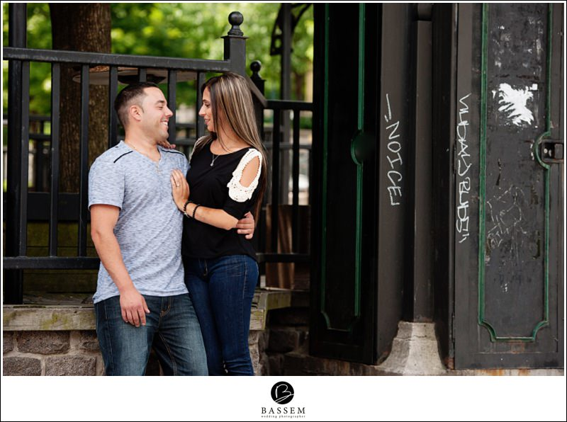 hamilton-dundurn-castle-engagement-photography-148